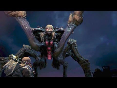 PHOENIX POINT Official Trailer (NEW XCOM STYLE GAME) (видео)