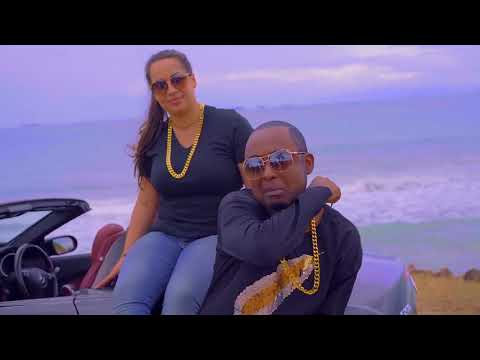 MR  BLUE FT  ALI KIBA - MBOGA SABA (OFFICIAL MUSIC VIDEO )