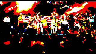 Reggae - Kopi Hitam Kupu-Kupu