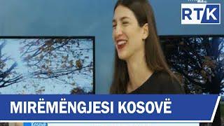 Mysafiri i Mëngjesit - Vala Pupovci 20.02.2019