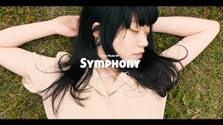 "Homecomings ""SYMPHONY"" trailer"