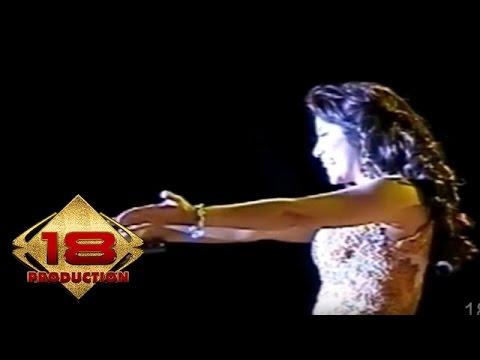 Ine Cintya - Pelangi Di Matamu  (Live Konser 31 Desember 2006)