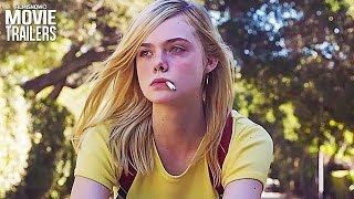 Nonton 20th Century Women | ALL Trailers and Clips Film Subtitle Indonesia Streaming Movie Download