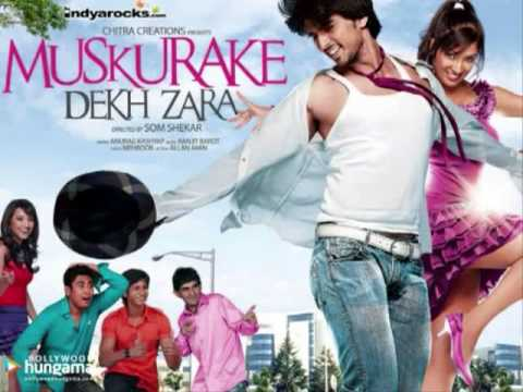 Sahi Bola-Muskurake Dekh Zara