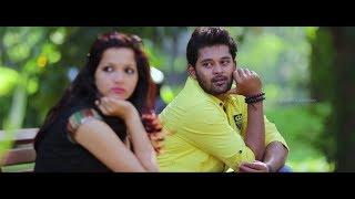 Video Yedho Maayam Seithaai (ஏதோ மாயம் செய்தாய்) Tamil Romantic Comedy -Tele film (HD) with Subtitle MP3, 3GP, MP4, WEBM, AVI, FLV November 2017