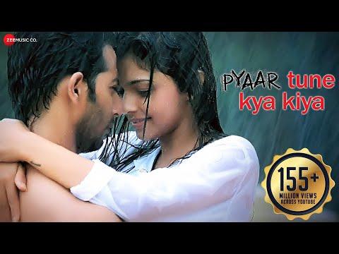 Pyaar Tune Kya Kiya (Title) Songs mp3 download and Lyrics