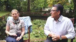 Quintana de Soba Spain  city images : Rusticae charla con Casona de Quintana