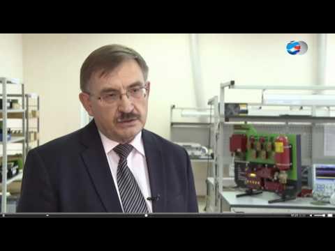 Челябинское НПО «Электромашина» начало выпуск новейшей системы пожаротушения для бронетехники