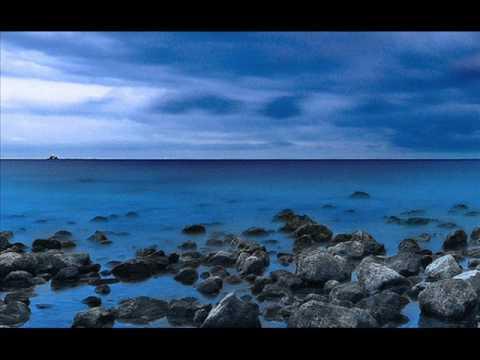 Tekst piosenki Uriah Heep - Prisoner po polsku