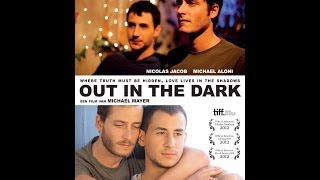Nonton Out In The Dark Film Subtitle Indonesia Streaming Movie Download