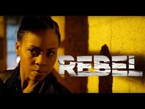 REBEL SEASON 1 EP. 7 REVIEW #REBELONBET