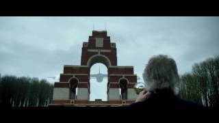Nonton Roger Waters The Wall 2014 1080p Bluray Ac3 Sample Film Subtitle Indonesia Streaming Movie Download