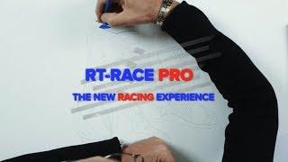 RT-RACE PRO - Making of