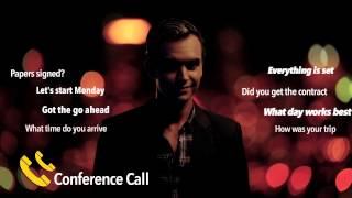 AireTalk: Text, Call, & More! YouTube video