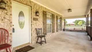 Ennis (TX) United States  city photos : Home For Sale 1247 Shankle Rd, Ennis, TX 75119, USA