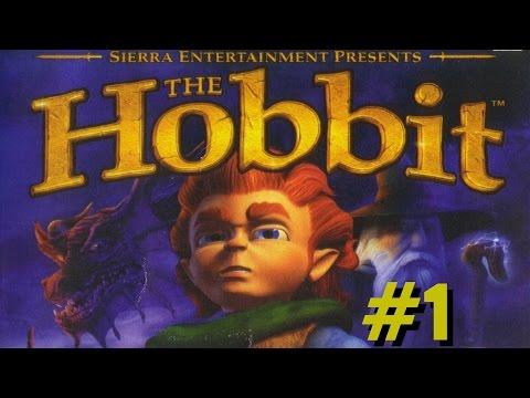 bilbo le hobbit gamecube solution
