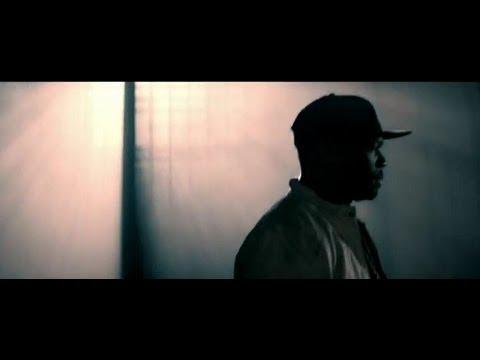 50 Cent Eminem Adam Levine My Life - New Song!