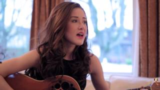 Video I'm Yours by Jason Mraz - Cover by Kaitlyn Hansen-Boucher MP3, 3GP, MP4, WEBM, AVI, FLV Mei 2018