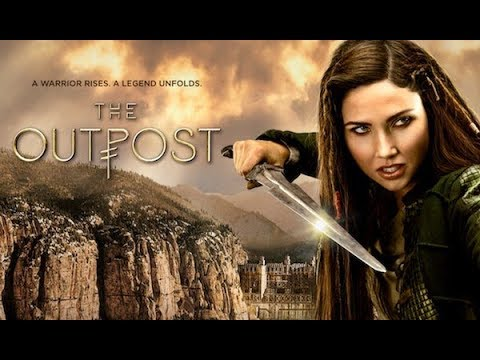 The Outpost Season 1 Episode 10 Review