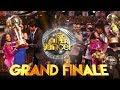 Hiru Super Dancer | Grand Finale | Episode 64 | 2018-05-12