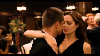 Nonton Mr  And Mrs  Smith Film Subtitle Indonesia Streaming Movie Download