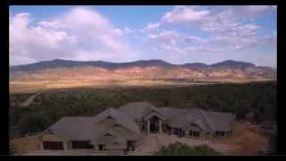 Cedar City (UT) United States  city images : Luxury Home for Sale at 6391 S. Bareback Rd. Cedar City, UT