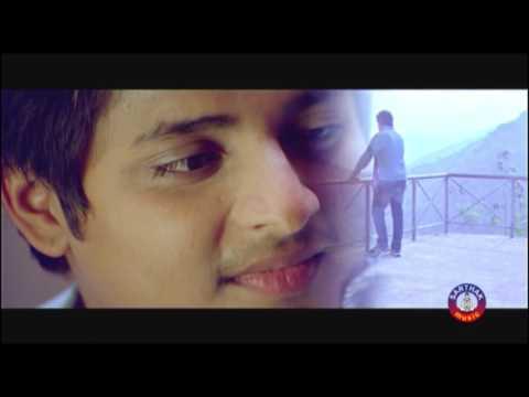 Video Dhima Dhima Chatira Spandana - Idiot  (odiya movie song ) download in MP3, 3GP, MP4, WEBM, AVI, FLV January 2017