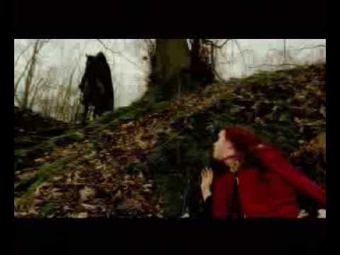 Xandria - Ravenheart online metal music video by XANDRIA