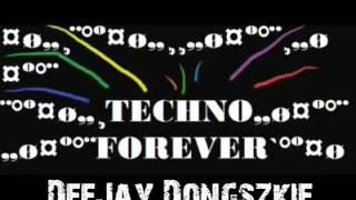 Download Lagu Dirty LeeD #1 [DeeJay Prokzkie] Ft [DeeJay Dongszkie] Mp3