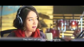 Nonton Love On Air   Raidio T  Nh Y  U   Trailer   Megastar Cineplex Film Subtitle Indonesia Streaming Movie Download