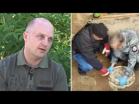 D. Dargis: sėkmingoje policijos operacijoje padėjo savus išdavęs liudininkas