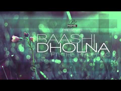 PropheCProductions - (C) 2013 PropheC Productions. Download song from here: http://www.mediafire.com/download/a5syl3fk3h76hoh/Dholna+ft.+The+PropheC.mp3 Published by Asian Music ...
