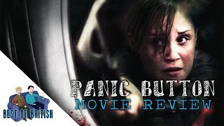Nonton Panic Button Movie Review   Best Of British Film Subtitle Indonesia Streaming Movie Download