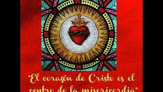 :: Devoción al Sagrado Corazón: Cómo me ama Cristo y cómo amo a Cristo ::