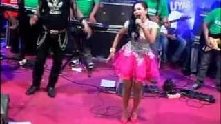 Download Lagu Denpasar moon-erni D-New Gita Bayu Mp3