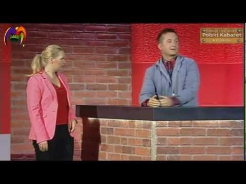 Kabaret Moralnego Niepokoju – Głodowa Stawka