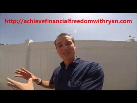 Work From Home – (How To Make Money Online, Small Business Ideas, And Home Business Ideas)