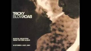 Tricky & Alanis Morissette - Question