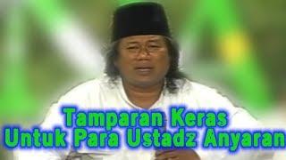 Video Tamparan KERAS Gus Muwafiq Untuk Para Ustadz Anyaran! Pengajian Cerdas Membuka Wawasan & Akal Sehat MP3, 3GP, MP4, WEBM, AVI, FLV Juni 2019