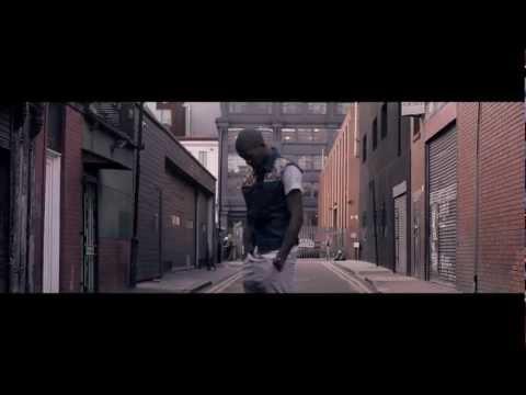 Scorcher ft Loick Essien- I Don't Care