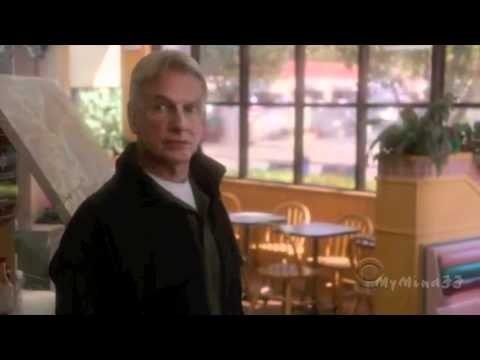 NCIS: Naval Criminal Investigative Service 9.07 (Preview)