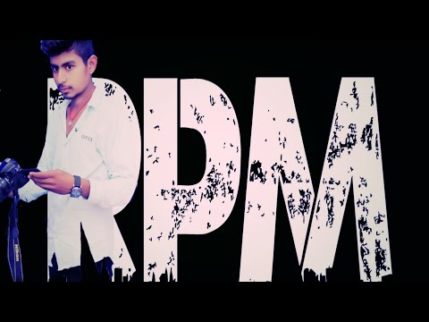 Video Bhabhi Aawagi Dj Remix Song New Haryanavi//   भाभी आवेगी न्यू हरियाणवी DJ सॉन्ग download in MP3, 3GP, MP4, WEBM, AVI, FLV January 2017