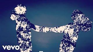 Music video by Guadi Galego performing Vida. (C) 2017 BOA MUSICA EDITORIAL, S.L. http://vevo.ly/tImLX5