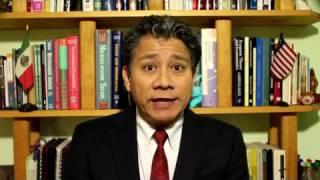 México: inflación monetaria