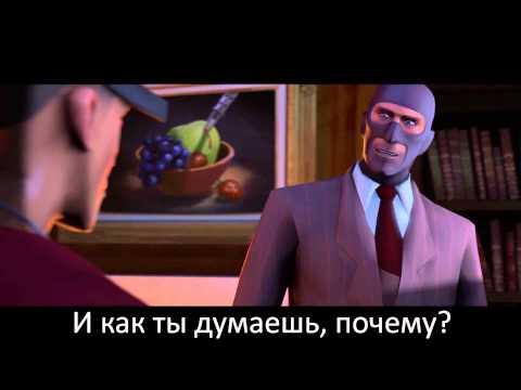 Срок Годности / Expiration Date RUS