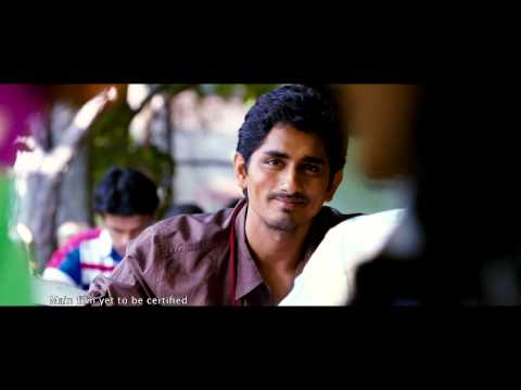 Ora Kannala - Udhayam NH4 Official Song Teaser