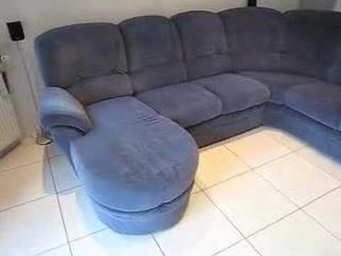 comment negocier le prix d 39 un canape la r ponse est sur. Black Bedroom Furniture Sets. Home Design Ideas