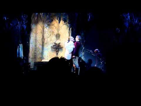 Tanz der Vampire Berlin 2012 - Wenn Liebe in dir ist