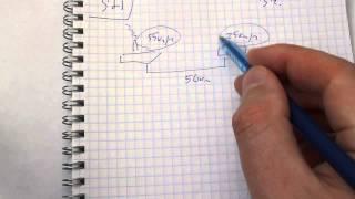 Задача №371. Математика, 6 класс. А. Виленкин — Виленкин Александр — видео