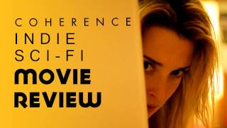 Nonton Coherence - Movie Review Film Subtitle Indonesia Streaming Movie Download